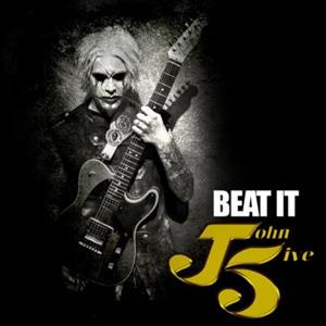 John 5 Beat It