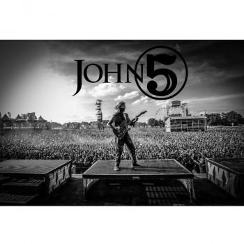John5-01 psd