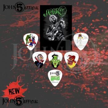 John-5-Pick-goolies sm