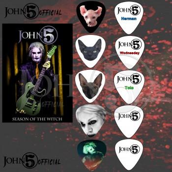 John-5-Pick-Pack-Cats sm
