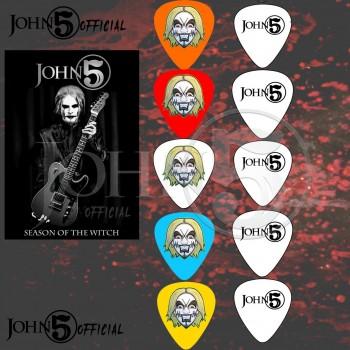 John-5-Pick-Pack-facessm