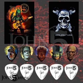 John-5-Pick-Pack-monster-1