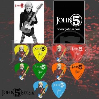 John-5-Pick-Pack-sig1