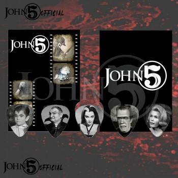 John-5-Pick-munsters sm