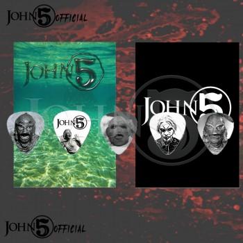 John-5-black-lagoon sm