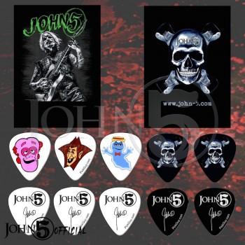 John-5-Pick-Pack-Cereal